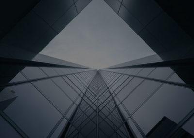 Citrix Performance Optimization